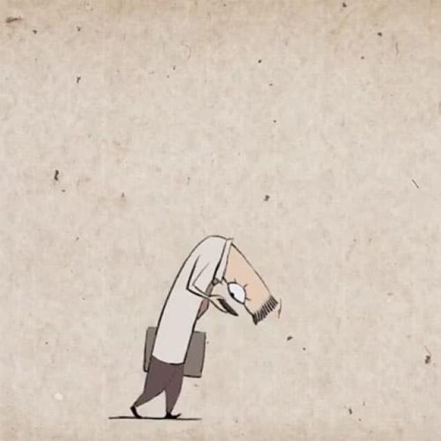 O animaţie smart despre o dependenţă bad: smartphone-ul